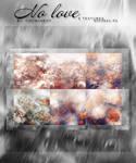 Texture pack - youwakeup.dA