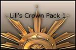 Crown Pack 1