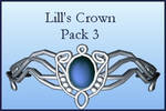 Crown Pack 3