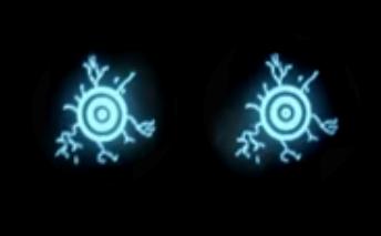 Shimiiy's Custom Eye Resources by DaHooplerzMan