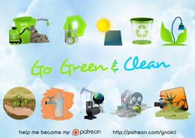 Renewables by gnokii