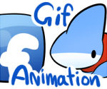 (Animation) I started a facebook!