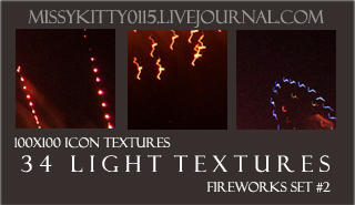 Pack Nº2 Texturas ||DEVIANT ART|| 34_Firework_Light_Textures_by_missykitty0115