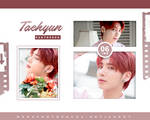 Photopack 101 - Taehyun (TXT)