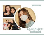 photopack 399 - MAMAMOO