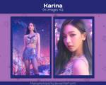 photopack 566 - Karina