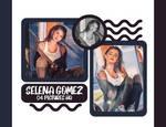 photopack 1411 - Selena Gomez