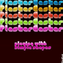 PlasterCaster by ficod