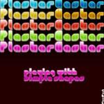 PlasterCaster