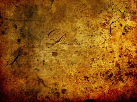 old_Grunge_texture
