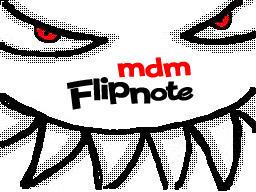 Flipnote - Episode Zero