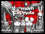 Flipnote - MiracleInTheForest