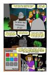 Bom Page 5
