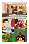 TMS page 10