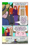 TMS page 11