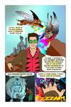 Killkrop Page 47