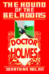 Doctorholmes Front Cover