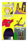 Doctor Holmes page 28