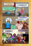 BBP page 15