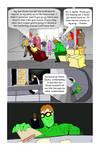Lyme's Disease, page 2