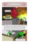 Lyme's Disease, page 4