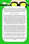 Lyme's Disease, page 9