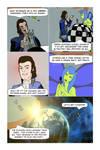 NOVA page 2