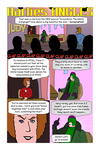 Conundrum Issue 1 Page 3