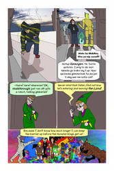 Conundrum Issue 1 Page 25