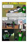 Conundrum Issue 1 Page 30