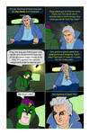 Conundrum Issue 1 Page 31