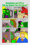 Conundrum Issue 1 Page 35