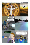 Conundrum Issue 1 Page 39