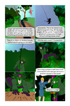 Conundrum Issue 1 Page 42