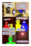 Conundrum Issue 1 Page 49