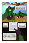 Conundrum Issue 1 Page 50