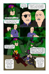 Conundrum Issue 1 Page 52