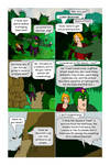 Conundrum Issue 1 Page 54
