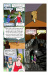 Swamp Man Page 14