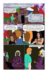 Swamp Man Page 24