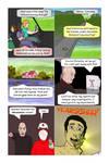 Swamp Man Page 28