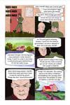 Swamp Man Page 29