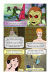 Swamp Man Page 30