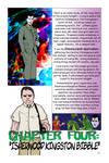 Swamp Man Page 31