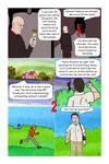 Swamp Man Page 33