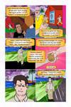 Swamp Man Page 37