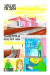 Transcentral Album 1 page 1