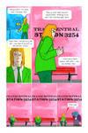Transcentral Album 1 page 2