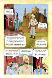 Sinbad eotb page 1