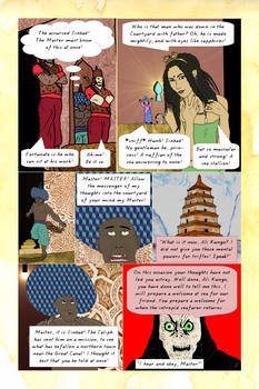 Sinbad eotb page 2